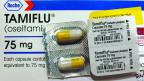 Weltweit haben Regierungen grosse Mengen des antiviralen Medikaments Tamiflu gebunkert - aus Angst vor einer Grippe-Pandemie.