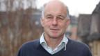 Klaus Armingeon, Direktor des Instituts für Politikwissenschaft an der Universität Bern.