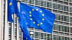 Die Schritte des Bundesrates sollen die Blockade mit der EU beenden.