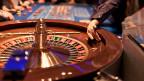 Der Entwurf zum neuen Gesetz liegt vor. Strengere Regeln gibt es im Bereich der Spielsucht.