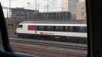 Grund für die Tariferhöhungen ist der Regionalverkehr. Dieser wird zur Zeit in der ganzen Schweiz ausgebaut und modernisiert.