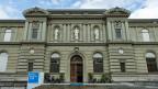 Das Kunstmuseum Bern spricht von einem «Geschenk aus heiterem Himmel».