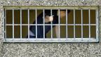 Auch wenn die Zahl der Gefängnisplätze in der Schweiz mit dem Solothurner Neubau nicht steigt: Die 30 neuen Therapieplätze entschärfen die Lage in einem wichtigen Bereich des Strafvollzugs.