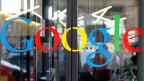 Google setzt in allen Lebenslagen auf Online-Dienste.
