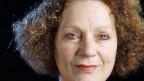 Therese Frösche, neue SKOS Co-Präsidentin.