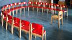 Das Zürcher Volkschulamt hat darüber informiert, dass der geplante islamische Kindergarten in Volketswil nicht bewilligt wird: Zu eng, zu einseitig sei das Konzept des Kindergartens mit Namen «Al huda», der rechte Weg.