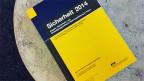 Zwischen Offenheit und Igel-Mentalität - der neue Sicherheitsbericht der ETH.