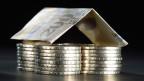 Erneut warnt die SNB vor den Gefahren, die auf dem Hypothekarmarkt lauern.