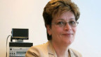 Silvia Steiner ist Staatsanwältin im Kanton Zürich.