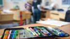 Kinder seien mit zwei Fremdsprachen in der Primarschule überfordert.  Dieser Meinung sind die meisten Lehrer im Thurgau.