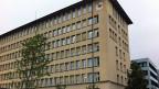 Die effizienteste Krankenkasse der Schweiz: Krankenkasse Klug in Zug.