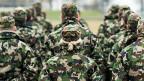Für seine Pläne mit der Schweizer Armee muss VBS-Chef Maurer viel Kritik einstecken.
