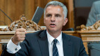 Die Vereinbarung mit Kroatien habe Elan in die Verhandlungen mit Brüssel gebracht, sagt Bundespräsident Didier Burkhalter.