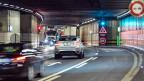 Der Gotthard-Tunnel ist angejahrt und muss saniert werden. Das ist unumstritten. Umstritten ist, ob es dafür einen zweiten Strassentunnel braucht.