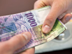 Ein besserer Schutz für Bankkunden. Das soll das neue Finanzdienstleistungsgesetz bringen.