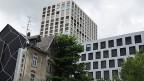 Was ist Zürich-West heute? Immer noch ein einzigartiges, spannendes, trendiges, unverwechselbares Stück Stadt  oder ein ganz normales Büro und Wohnquartier?