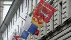 In Luzern herrscht Ernüchterung. Die erwarteten Steuereinnahmen sind ausgeblieben.