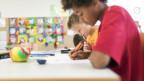 Mehr konkrete Lerninhalte stehen im überarbeiteten Lehrplan 21.