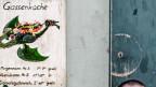 Die Gassenküche Basel ist ein Spiegel der Gesellschaft. Die «Randständigen» von gestern gibt es heute nicht mehr.