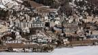 Wäre St, Moritz ohne die Pauschalbesteuerten nur ein Alpendorf - ohne Glanz und Glamour?