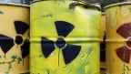 Die Infras-Studie beantwortet wichtige Fragen nicht – etwa: Wie wirkt sich ein Atom-Endlager auf das Image einer Region aus? Wer zieht noch hin? Wie entwickeln sich Immobilienpreise?