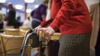 Dänemark hat im 2006 beschlossen, das Rentenalter an die Lebenserwartung zu koppeln.
