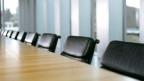 Werden bald mehr Frauen die Stühle in Geschäftsleitungen und Verwaltungsräten besetzen?