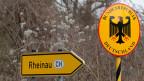 Deutschland sei auf Zuwanderung angewiesen, sagen die grossen Parteien.