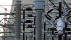 Für die SVP und die FDP ist klar, diese Energiestrategie muss zurück an den Bundesrat.