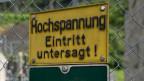 Es ist höchste Zeit, das Schweizer Stromnetz den rasanten Veränderungen anzupassen.