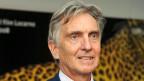 Marco Solari - am Montag wird er in Lugano mit allen Ehren als Präsident von Tessin Tourismus verabschiedet.