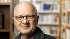 Historiker Georg Kreis.