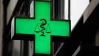 Bei der Festsetzung der Medikamentenpreise in der Schweiz gibt es massive Defizite. Diesen Schluss zieht die ständerätliche Geschäftsprüfungskommission.