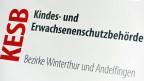 Mit dem Kindermord in Flaach ZH sorgt die zuständige Kinder- und Erwachsenenschutzbehörde Kesb für Gesprächsstoff..