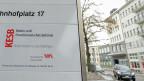 Seit zwei Jahren ist der Kinderschutz in der Schweiz vereinheitlicht und professionalisiert.  Das heisst, es bestimmen Fachleute und keine Laien mehr über die Massnahmen.