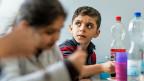 Die Stimmen mehren sich, die finden, der Bundesrat solle Menschen aus Syrien zu Schutzbedürftigen erklären.