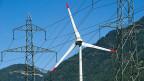 Der Bundesrat lässt forschen für die Energiewende: Ihn interessiert die Frage, wer wann wie bereit ist, Strom zu sparen.