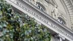 Die SNB kippt den Mindestkurs, der Euro stürzt ab, die Börse taumelt.