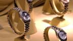 Die Schweizer Uhr brachte bis am Mittwoch noch umgerechnet 600 Franken ein. Heute sind es 100 Franken weniger. Doch kostet die Herstellung in der Schweiz, zu Schweizer Löhnen, noch genau das gleiche.