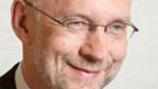 Markus Fritschi, Nagra-Direktionsmitglied.