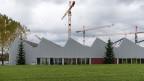 Trotz Umbrüchen: Die Schweiz bleibt für die Firmenjäger ein stabiles Land und darum attraktiv.