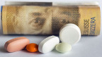 Fast 800 Millionen Franken weniger als noch vor drei Jahren bezahlen Konsumentinnen und Konsumenten heute für ihre Medikamente.