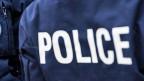 So erfreulich die sinkende Kriminalität in der Schweiz ist, so deutlich ist die Warnung vor falschen Schlüssen: Es wäre fatal, jetzt bei der Polizei zu sparen.
