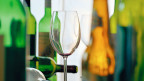 Verzicht scheint im Trend - wie sich der Alkoholkonsum in 100 Jahren verändert hat.
