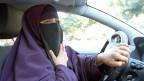 Die Nationalräte in der staatspolitischen Kommission erwägen ein Verbot von Gesichtsschleiern.