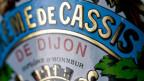 Crème de Cassis de Dijon war der Beginn – Schweizer Produkte sollen den gleichen Sicherheitsanforderungen genügen wie EU-Produkte. Damit sollten Handelshemnisse abgebaut werden.