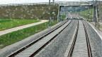 Zwei bis drei Stunden ist eine Bahnstrecke nach einem Suizid unterbrochen, mit grossen Auswirkungen auf den ganzen Bahnverkehr. Weil sich die Zahl der Schienen-Suizide in den letzten zehn Jahren fast verdoppelt hat, will die SBB ihr Vorgehen nun ändern.