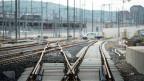 Wegen der neuen Zürcher Durchmesserlinie gibt es vor allem auf der West-Ost-Achse zahlreiche Änderungen. Dagegen kommt es laut SBB im Nord-Süd-Verkehr nicht zu wesentlichen Neuerungen.