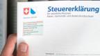 Im Grossen und Ganzen ist die Steuermoral der Schweizer gut, aber auch in der Schweiz ist Steuerhinterziehung eine Realität.