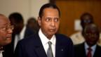 Die Fälle um Potentatengelder ziehen sich oft über Jahre hin, im Fall des haitianischen Diktators Duvalier sind es mittlerweile rund drei Jahrzehnte. Der Vorschlag der Rechtskommission im Nationalrat würde das Gesetz massgeblich schwächen.